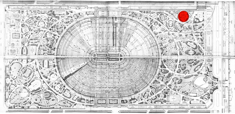 1867_a_plan_800.jpg