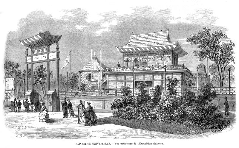 1867_b_800.jpg
