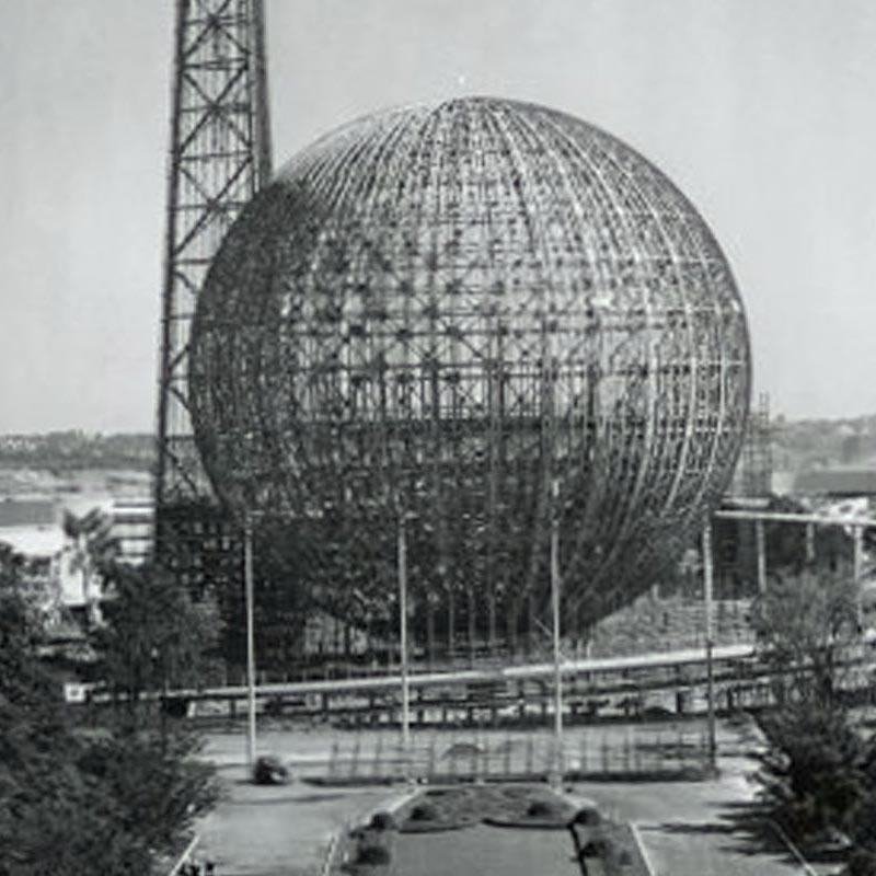 1939_NY_basePerisphere.jpg