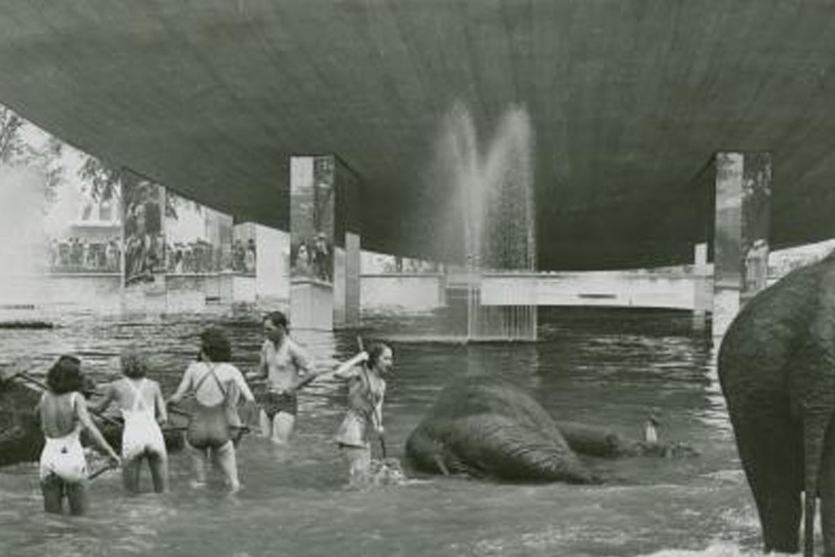 1939_NY_feet_reflect.jpg