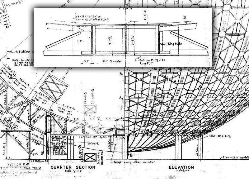 1939_NY_peri_bottom.jpg