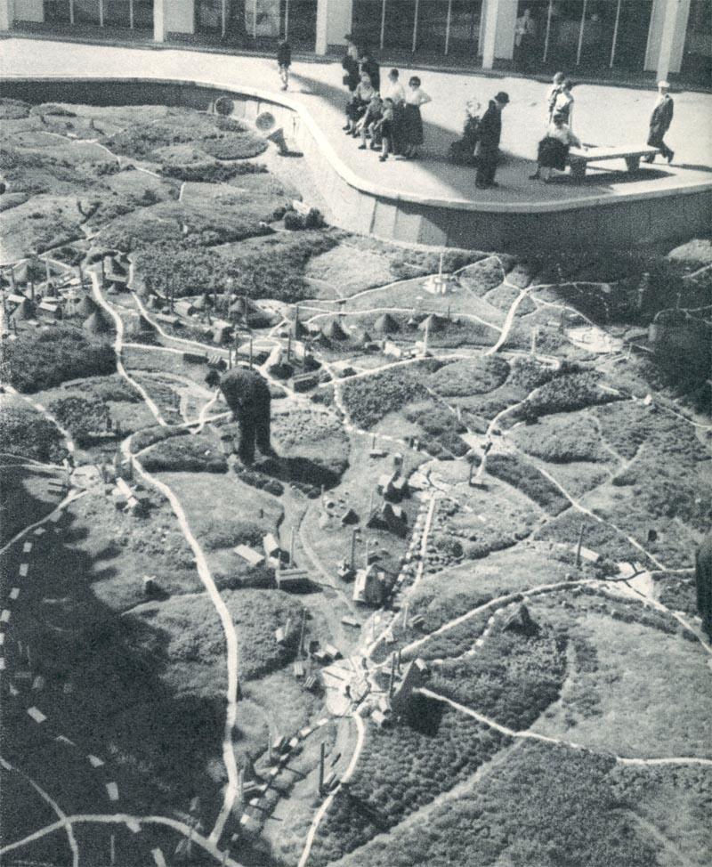 1958_carte_dessart.jpg