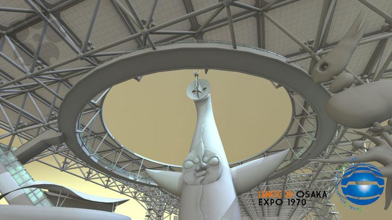 wip_1970_Osaka_043_800.jpg