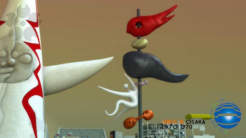 wip_1970_Osaka_062_800.jpg