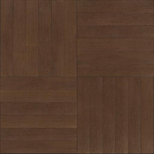 lemog 3dtextures parquet damier chess parquet 005bete. Black Bedroom Furniture Sets. Home Design Ideas