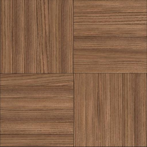lemog 3dtextures parquet damier chess parquet 029ormeus. Black Bedroom Furniture Sets. Home Design Ideas
