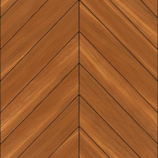 lemog 3dtextures parquet hongrie hungarian parquet 005 cedre. Black Bedroom Furniture Sets. Home Design Ideas