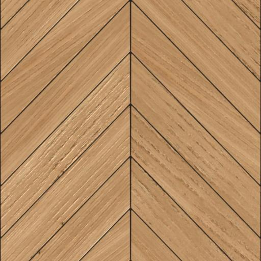 lemog 3dtextures parquet hongrie hungarian parquet 006 chataignier. Black Bedroom Furniture Sets. Home Design Ideas