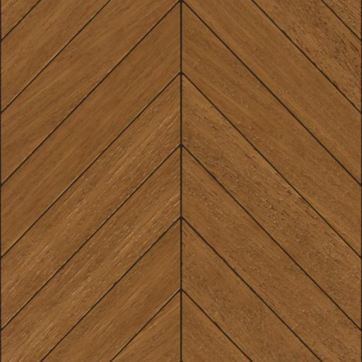 lemog 3dtextures parquet hongrie hungarian parquet 023 iroko. Black Bedroom Furniture Sets. Home Design Ideas
