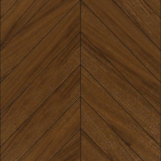 lemog 3dtextures parquet hongrie hungarian parquet 038 palbresil. Black Bedroom Furniture Sets. Home Design Ideas
