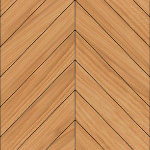 lemog 3dtextures parquet hongrie hungarian parquet 046 sapin. Black Bedroom Furniture Sets. Home Design Ideas