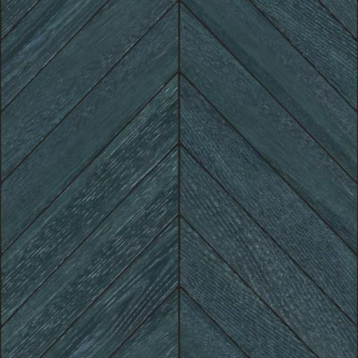 lemog 3dtextures parquet hongrie hungarian parquet 060 divers. Black Bedroom Furniture Sets. Home Design Ideas