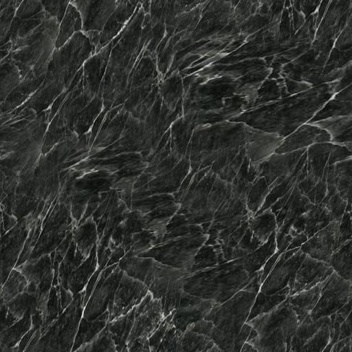 Marble/018marbre