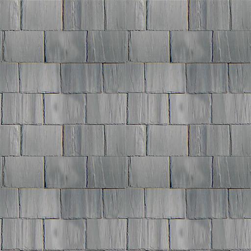 lemog 3dtextures toitures ardoises slate roof 31. Black Bedroom Furniture Sets. Home Design Ideas
